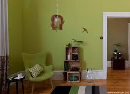 dulux color trends 2012 popular interior paint colors gray