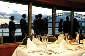 dinner cruise sydney sunset dinner cruise