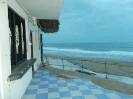 Cottages In Pondicherry Near The Beach by Samuthira Beach Guest House Auroville India Booking Com