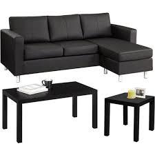 cheapest living room furniture sets living room best cheap living room furniture sets cheap bedroom