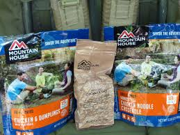 mountain house foods food for the fight sofrep