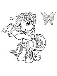 my little pony amazing art pinterest pony coloring books