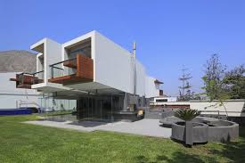 cantilever homes the elegance and functionality of cantilever architectural design