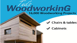 Instant Access To 16 000 Woodworking Plans And Projects by Amazon Com Easy D I Y Idea Over 16 000 Projects And Woodworking