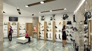 Garment Shop Interior Design Ideas Boutique Interior Design Tips 9 House Design Ideas