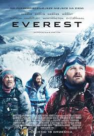 Film Everest Fakty | everest 2015 filmweb