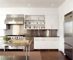 Metal Backsplash Tiles For Kitchens Metal Wall Tiles Kitchen Backsplash Kitchen Glass Kitchen Metal