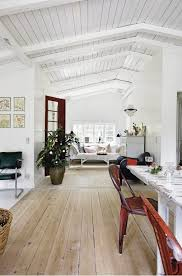 best 25 pine wood flooring ideas on pinterest pine floors