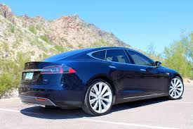 blue girly cars how i used u0026 abused my tesla u2014 what a tesla looks like after