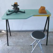 Caldwell Stable Table New And Hooked Sako Caldwell Protektor Rimfirecentral
