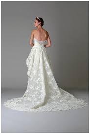 marchesa wedding dresses marchesa fall 2016 formal wedding dress size 6 s tradesy