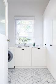 best 25 white laundry rooms ideas on pinterest laundry design