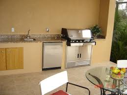 indoor kitchen c r benge drywall and stucco summer kitchens indoor kitchens