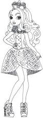 free coloring pages beach 281 best 2 color ever after high images on pinterest ever