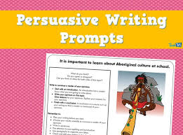 72 best persuasive writing images on pinterest teaching writing