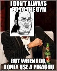 Dos Equis Man Meme Generator - primous s images imgflip