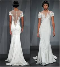 zunino wedding dresses zunino aniston dress name search happies