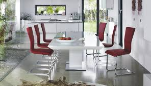 dining room charming contemporary dining room furniture south