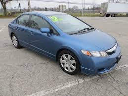 custom nissan sentra 2006 division car care oil change beth page levittown east meadow