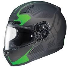 thh motocross helmet 7 best motorcycle helmet brands the moto expert