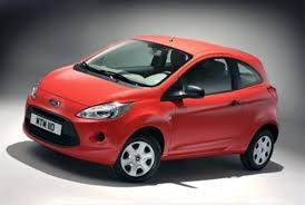 a guide to ford cars car news reviews u0026 buyers guides