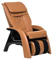 Most Expensive Massage Chair Amazon Com Human Touch Volito