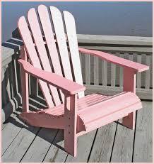 adirondack chair cushions a u0026 l furniture fanback recycled