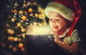 christmas wish bay area crisis nursery annual christmas wish list bay area