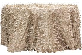 sequin tablecloth rental chagne sequin tablecloth littlelakebaseball
