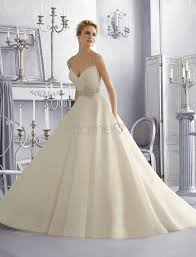brautkleid satin 278 best brautkleider images on wedding
