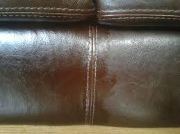 Leather Conditioner For Sofa Customer Vicki Sent This Picture And Wrote I Your Product