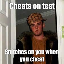 Cheater Meme - cheater meme by mrpikachuu memedroid