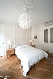 renovation appartement haussmannien rénovation d u0026 039 un appartement haussmannien à lyon dominique
