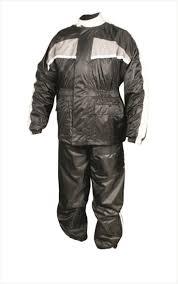 motorcycle rain jacket best 25 motorcycle rain suit ideas on pinterest motorcycle rain