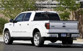 2011 ford trucks for sale spied 2011 ford f 150 lariat limited 6 2 pickuptrucks com