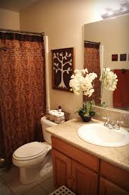 29 best bath images on pinterest built ins modern powder rooms