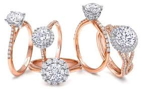 create your own ring barmakian jewelers design your own engagement rings