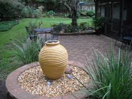 patio heater on sale water features for patios fancy patio furniture for flagstone