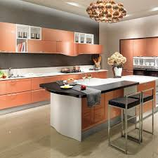 Mdf Kitchen Cabinet Designs - modern kitchen design in ghana shuffletag co