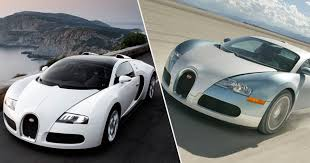 Bugatti Meme - bugatti veyron no longer the world s fastest car