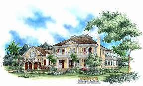 old southern style house plans old style house plans new plan southern mansion unique louisiana