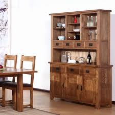 meuble de cuisine en pin buffet cuisine pin massif unique meubles de cuisine pas chers