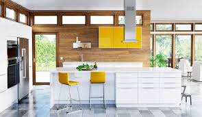 ikea kitchen sales 2017 planning an ikea kitchen you may want to hold off a little longer