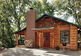 1 bedroom cabin rentals in gatlinburg tn 2 bedroom cabins in gatlinburg tn gatlinburg cabin rentals