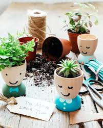 in gifts 24 gifts that support causes parents