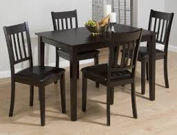 5 piece dining room set counter height 5 piece dining room set 5 piece dining room set