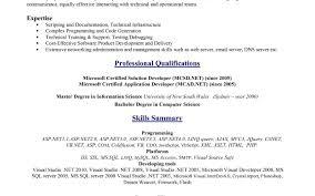 standard resume cover letter standard cover letter online all