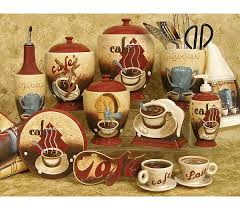 coffee kitchen canisters 1000 images about house ideas on kitchen accessories