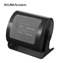 popular 500w fan heater buy cheap 500w fan heater lots from china