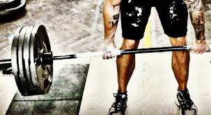 Bench Press Records By Weight Class The History Of The Deadlift Including Deadlift Records Muscle